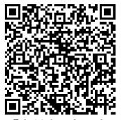 抖音填邀请码:80208581