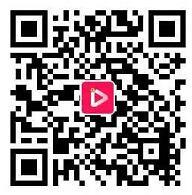 惠视频邀请码31511009