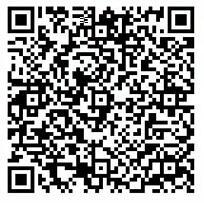 55快狗视频A24653740.jpg